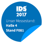 ids-messestand-prisman