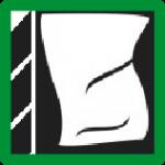 Desinfektionstuecher_Symbol