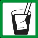 Flaechendesinfektion_Symbol