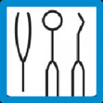 Instrumentdesinfektion_Symbol