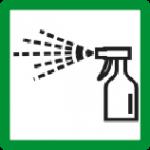 Sprueh_Desinfektion_Symbol