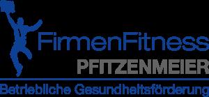 firmenfitness_pfitzenmeier_web-300x139